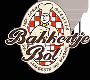 BakkertjeBol Logo