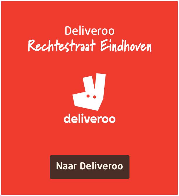 Bakkertje Bol Deliveroo Rechtestraat Eindhoven