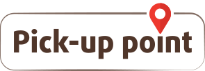 Bakkertje Bol Pick-up Point Logo @2x